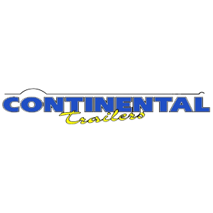 Logo Continental Trailers